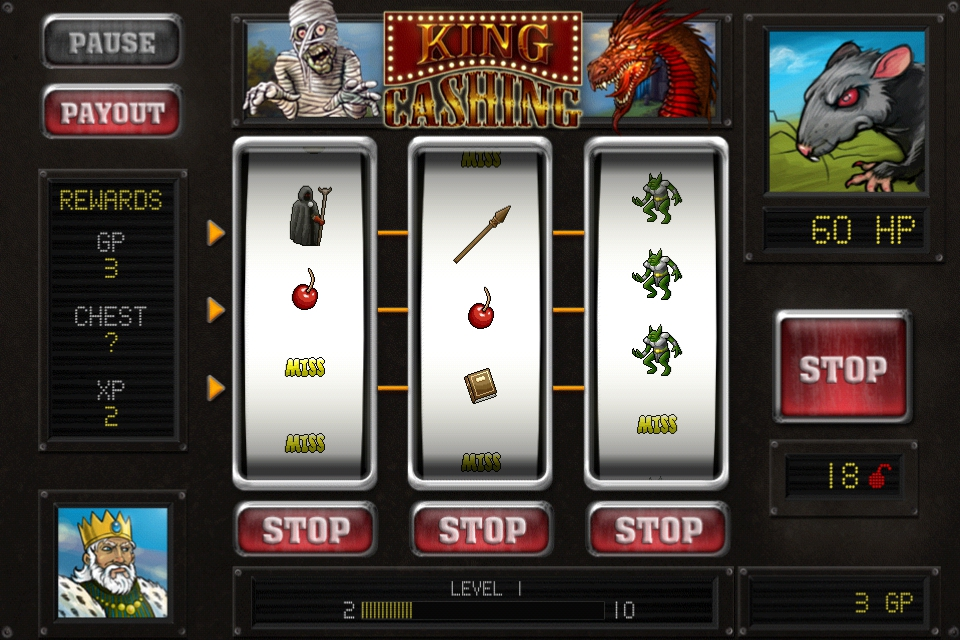 Играть Игровые Автоматы Windjammer